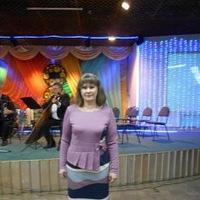 Кутузаки Валентина (Михайлова)