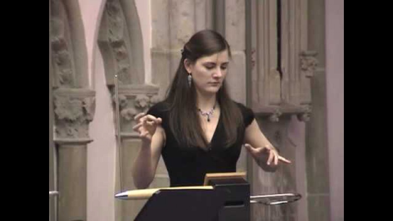 Without Touch 2 0 concert Carolina Eyck 1