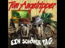 Onkel Tom Angelripper - Caramba, Caracho, ein Whisky