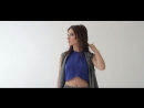Make up hair by me💙 wonderful Anastasia 💙 Tanna Martsef