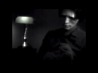 Jonathan Bree A Little Night Music (Full Album)