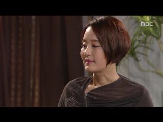 Цветущие влюбленные / Rosy Lovers / Jangmibit Yeonindeul - 49 / 50 (оригинал без перевода)