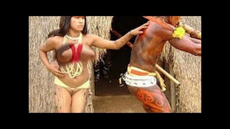 African ethnic peoples traditions and ceremonies pas1