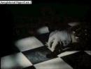 Черная гадюка 2 Black Adder II 1986 Вступительные титры сезон 1