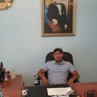 ДастанБишинов