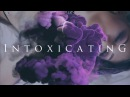 Infected Rain Intoxicating Official Lyric Video