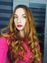 Юлия Роговая-Сердюкова фотография #27