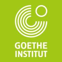 Логотип Goethe-Institut Nowosibirsk