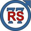 R-Service77 клубный сервис VOLVO