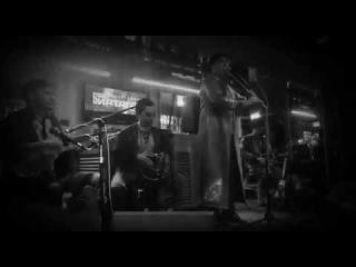 Этно-группа ЙАТАГАН | Чайхана Matur Lounge | Этническая музыка | Башкирская музыка