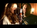 Your Love is Extravagant Free Falling WorshipMob Cover Spontaneous