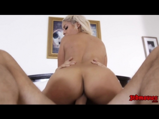 2 Bridgette B - Pimp My Wife 3
