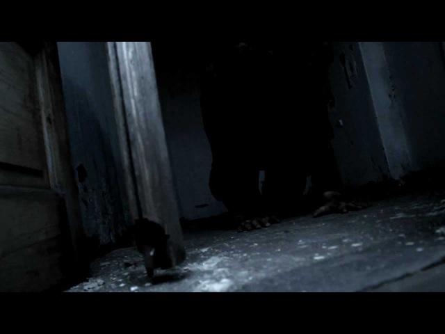 DRAUGGARD The Dreams Of Baldur OFFICIAL VIDEO