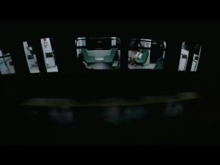 Tv zombie prank - brazilian train __ aterradora broma de zombies en el metro de