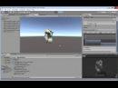 Unity Animator Controller Basics Best Practices