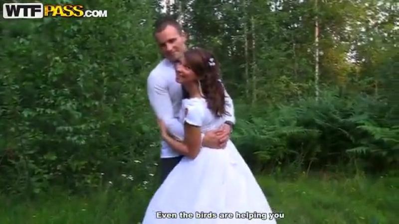 video-posle-svadbi-nevestu-ebut-vo-vse-diri-dirki