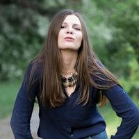Сара Гливинская