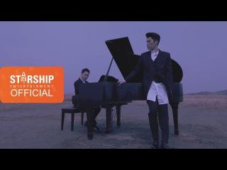 [MV] 듀에토(백인태, 유슬기)-그리움 끝에(Yearnings)
