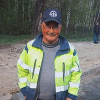Данилов Анатолий