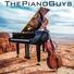 The Piano Guys - Moonlight