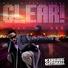 Kardinal Offishall feat. Elephant Man - CLEAR! (feat. Elephant Man)