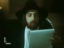◄Благотворительный бал(1993)реж.Эфраим Севела