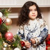 Pulltonic Russia Трендовые свитера с оленями