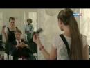 Жизнь рассудит Полный фильм. Русские фильмы Новинки смотреть Russkie Novie Filmi