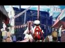 HD Война Красного Дракона Chaos Dragon Sekiryuu Seneki 01 rus sub Видео Dailymotion
