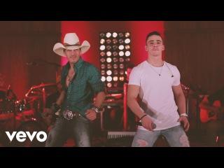Pedro Paulo & Alex - As Novinha Tão Sensacional (Sony Music Live)