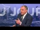 Drahi gagne 400 millions par an de TVA grâce à Macron ! - YouTube (360p)