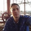Личный фотоальбом Михаила Кульдяева