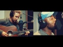 Jeremy Loops Cassper Nyovest - Still With Me (Official Video)
