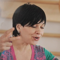 НаталияМартинкян