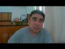 Вступаем в мою группу в Ватцапе.841202795921