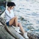 Личный фотоальбом Анны Лядовской