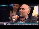 Elshen Xezer Mahir Curet De Gelsin 14 10 2013