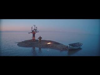 Jah khalib - лейла ft. маквин (новый клип 2017 джах халиб новий кліп)