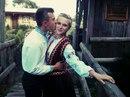 Фотоальбом Яны Нехворовськи