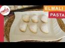 Elmalı Pasta Tarifi Elmalı Kurabiye Nefis Yemek Tarifleri