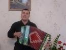 Фларид Минкагиров-Шаян жыр