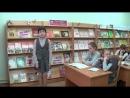 Стихотворение Георгия Рублева читает Лапшина Мария