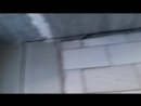 черновая проводка в однакомнатной квартире