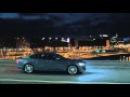 Музыка из рекламы Volvo - Новый Volvo S90 (2015)