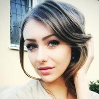 Тамила Мадаева