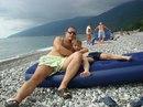 Фотоальбом человека Алексея Синицына