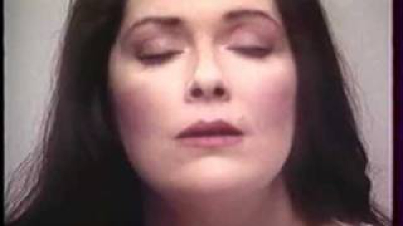 Jennifer Larmore : Haendel's Ombra mai fu