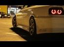 Дрифт / Toyota Chaser Tourer V / JDM Stavropol