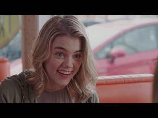 His Secret Past   Trailer (2016)   Brigid Brannagh, Patrick Muldoon, Gatlin Green