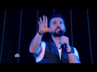 Dенис  Клявер - Every Breath You Tare ( Top Disco Pop )
